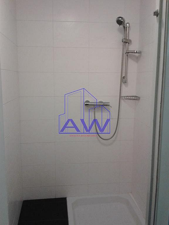 Foto del inmueble - Oficina en alquiler en Vigo Casco Urbano en Vigo - 129110904