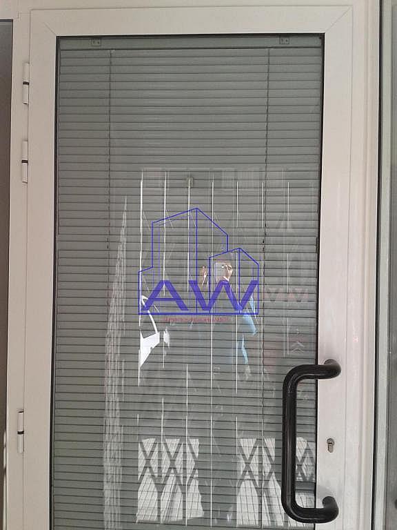 Foto del inmueble - Oficina en alquiler en calle Torrente Ballester, Vigo Casco Urbano en Vigo - 129110922