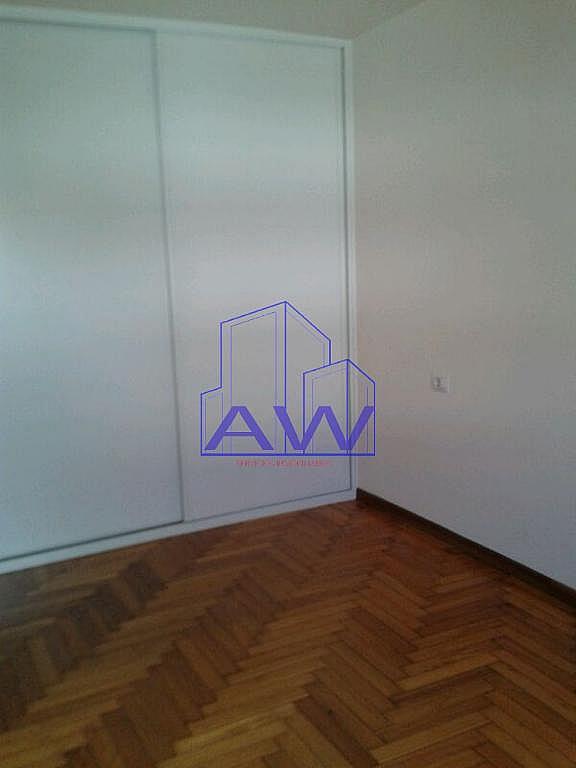Foto del inmueble - Piso en alquiler en calle Eugenio Kraft, Vigo Casco Urbano en Vigo - 141356835