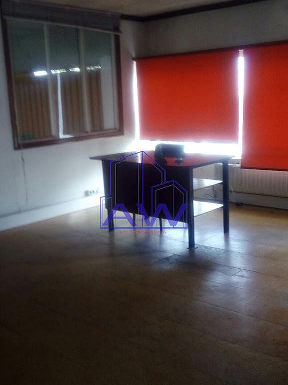 Foto del inmueble - Nave en alquiler en calle San Juán, Vigo Casco Urbano en Vigo - 171307846