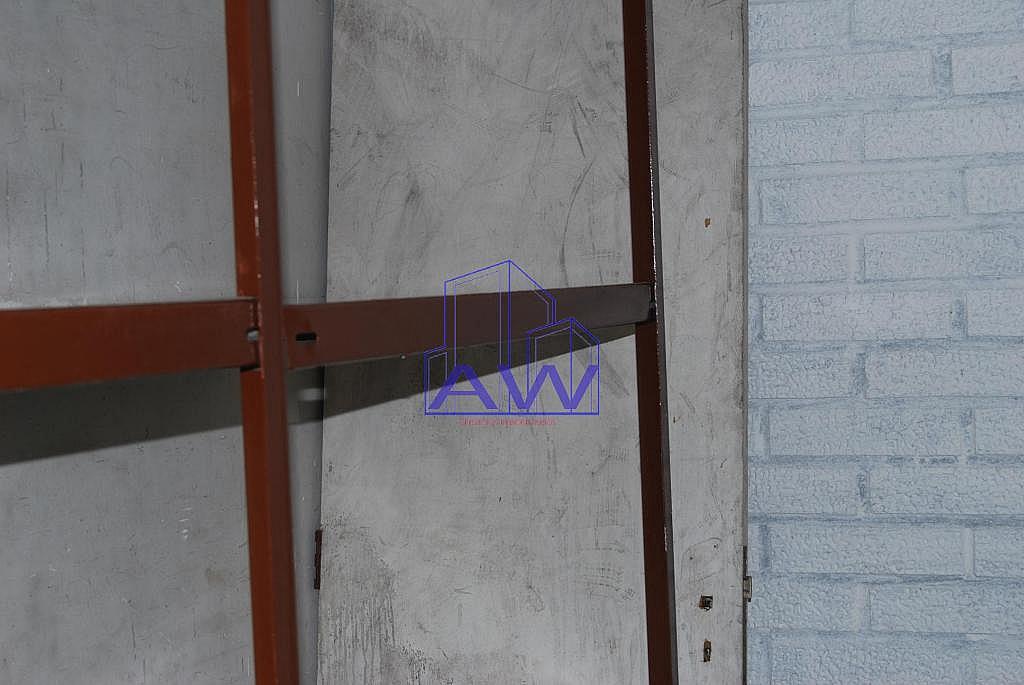 Foto del inmueble - Nave en alquiler en calle Martinez Garrido, Vigo Casco Urbano en Vigo - 182028439