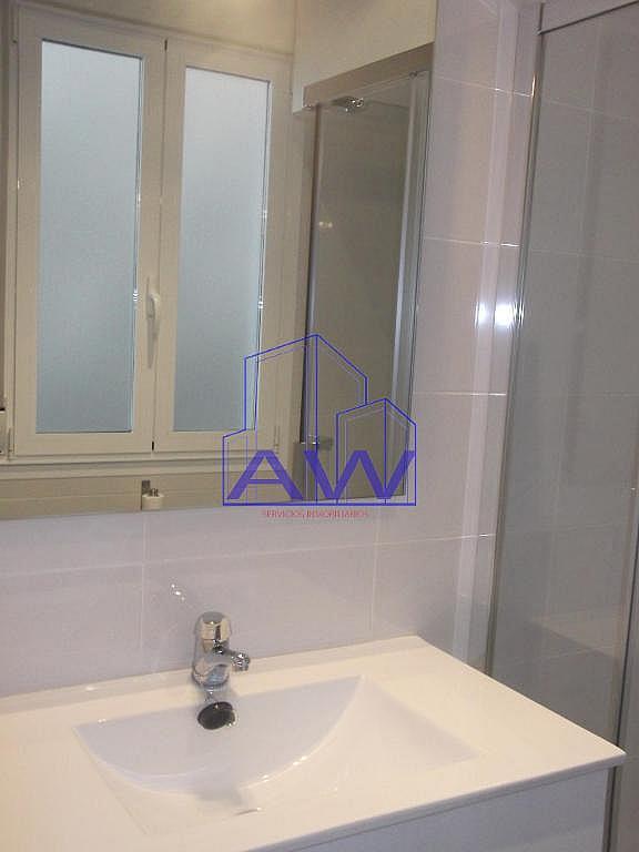 Foto del inmueble - Estudio en alquiler en calle Oporto, Vigo Casco Urbano en Vigo - 210359856