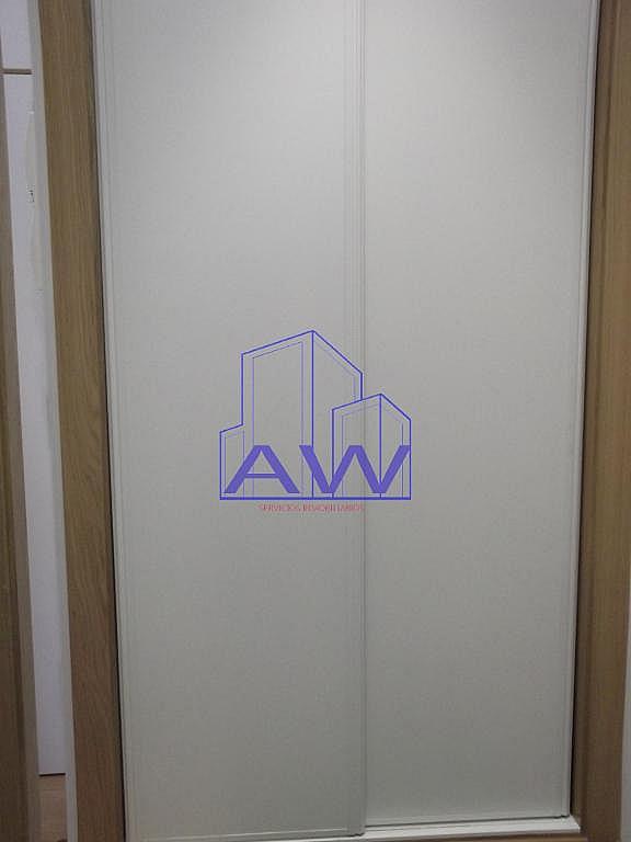 Foto del inmueble - Estudio en alquiler en calle Oporto, Vigo Casco Urbano en Vigo - 210359862