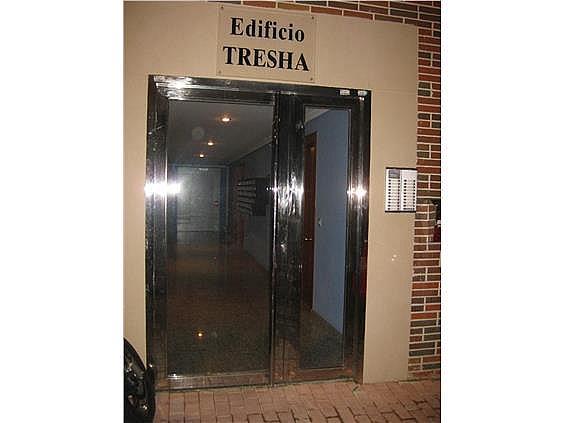 Estudio en alquiler en Juan Carlos I en Murcia - 324579838