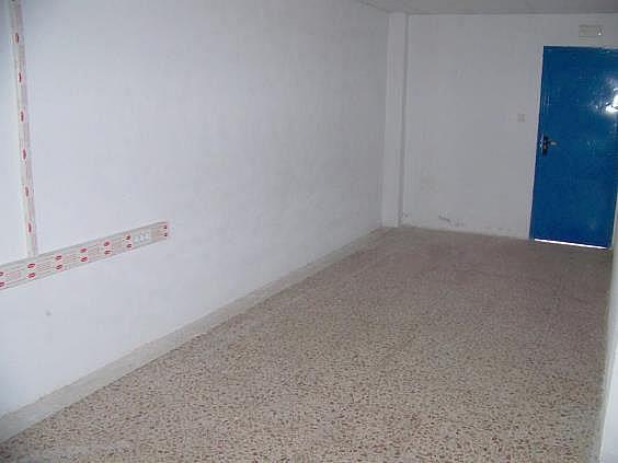 Nave industrial en alquiler en Murcia - 324580279