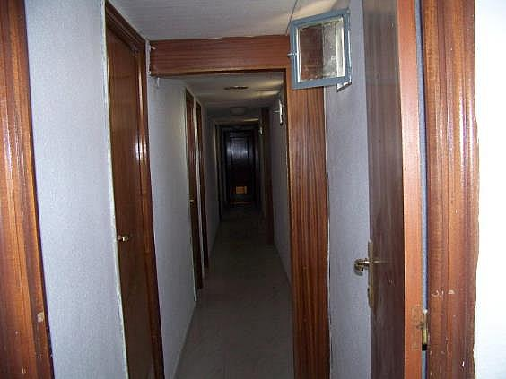 Nave industrial en alquiler en Murcia - 324580327