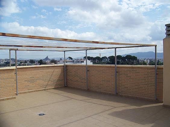 Estudio en alquiler en La Flota en Murcia - 324580480