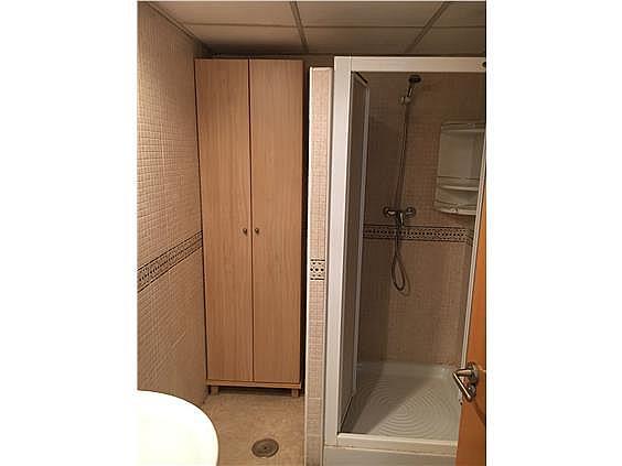 Apartamento en alquiler en La Purisima - Barriomar en Murcia - 328397446
