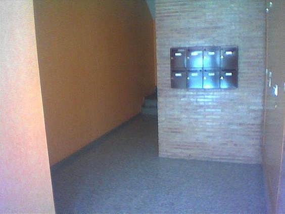 Apartamento en alquiler en La Flota en Murcia - 331562270