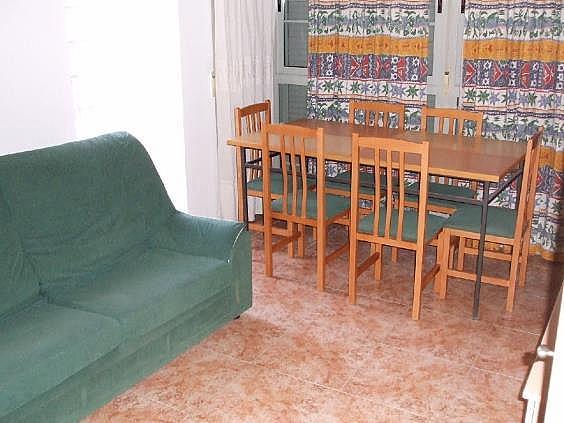 Apartamento en alquiler en La Flota en Murcia - 331562276