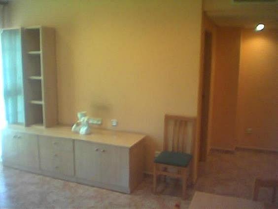 Apartamento en alquiler en La Flota en Murcia - 331562282