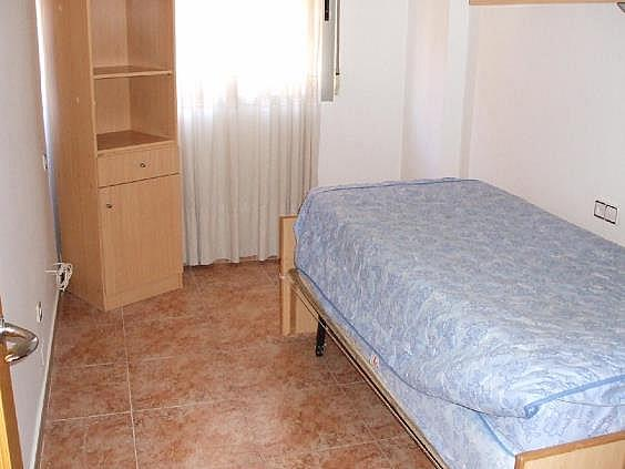 Apartamento en alquiler en La Flota en Murcia - 331562285