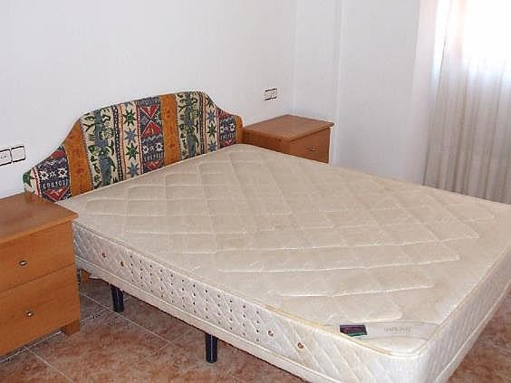 Apartamento en alquiler en La Flota en Murcia - 331562288