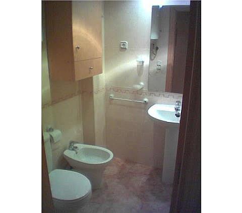 Apartamento en alquiler en La Flota en Murcia - 331562291