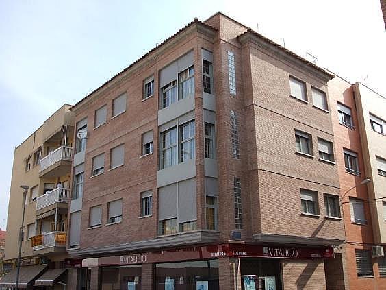 Apartamento en alquiler en La Flota en Murcia - 331562294