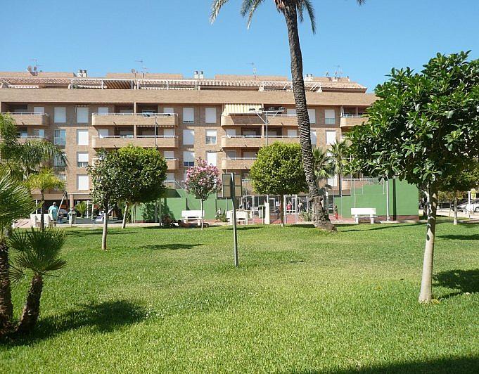 - Apartamento en alquiler de temporada en calle Repartiment, Las Marinas - Les Marines  en Dénia - 179512684