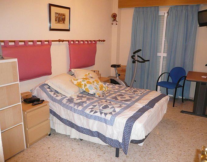 - Apartamento en alquiler de temporada en calle Repartiment, Las Marinas - Les Marines  en Dénia - 179512693