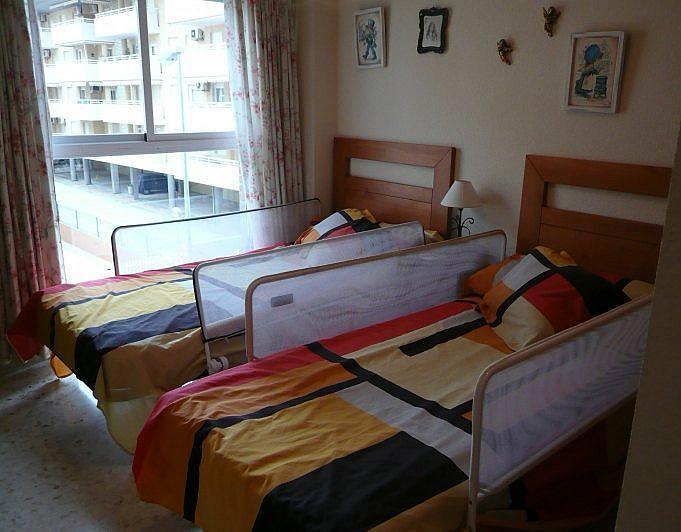 - Apartamento en alquiler de temporada en calle Repartiment, Las Marinas - Les Marines  en Dénia - 179512699