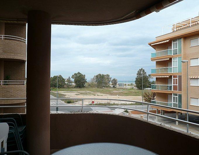 - Apartamento en alquiler de temporada en calle Repartiment, Las Marinas - Les Marines  en Dénia - 179512702