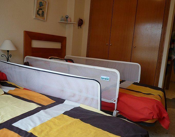 - Apartamento en alquiler de temporada en calle Repartiment, Las Marinas - Les Marines  en Dénia - 179512708