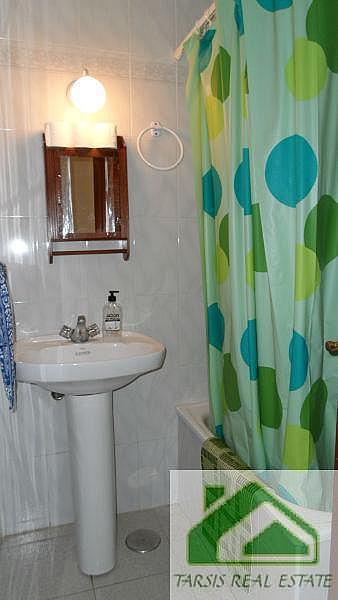 Foto8 - Dúplex en alquiler en Chipiona - 339364004