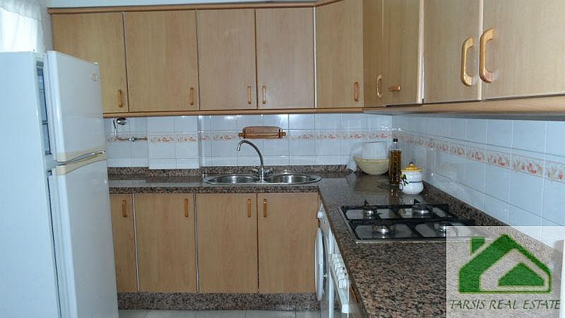 Foto10 - Dúplex en alquiler en Chipiona - 339364010