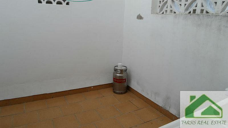 Foto13 - Dúplex en alquiler en Chipiona - 339364019
