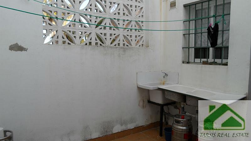 Foto14 - Dúplex en alquiler en Chipiona - 339364022