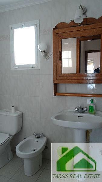 Foto16 - Dúplex en alquiler en Chipiona - 339364028