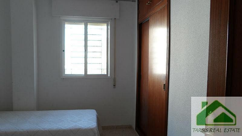 Foto19 - Dúplex en alquiler en Chipiona - 339364037