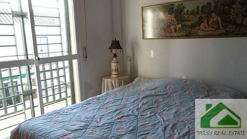 Foto22 - Dúplex en alquiler en Chipiona - 339364046