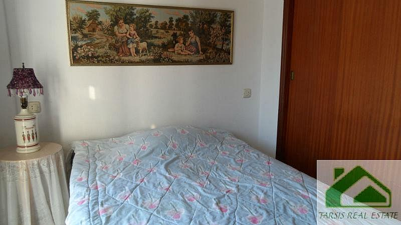 Foto23 - Dúplex en alquiler en Chipiona - 339364049