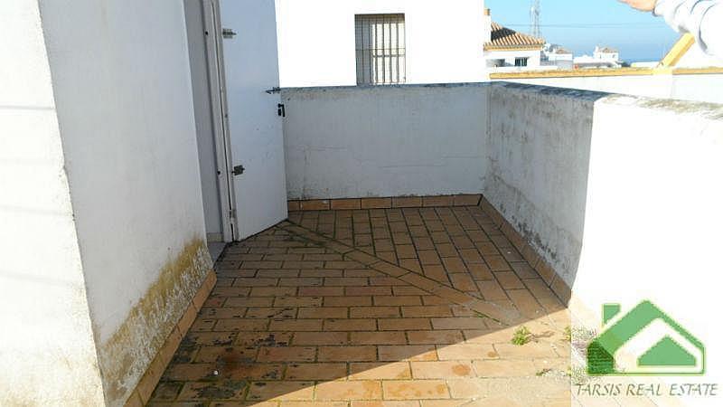 Foto29 - Dúplex en alquiler en Chipiona - 339364067