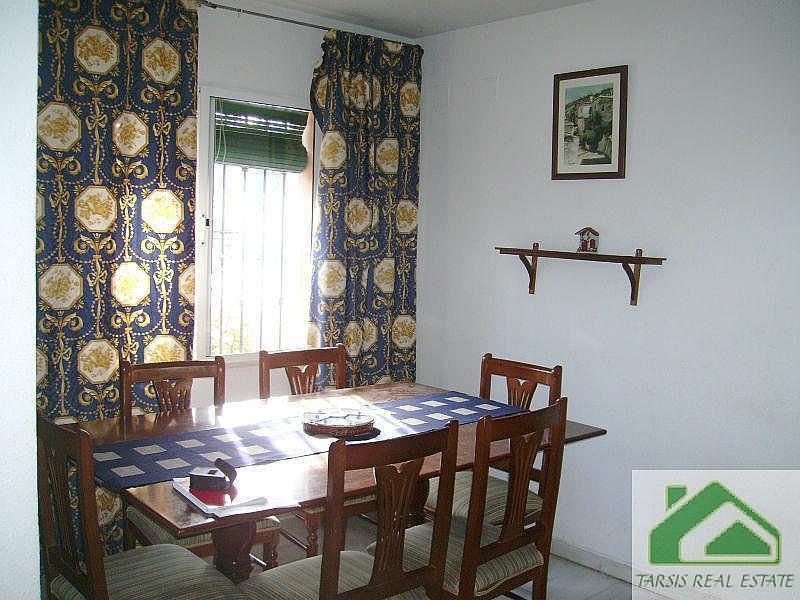 Foto1 - Dúplex en alquiler en Sanlúcar de Barrameda - 339365561