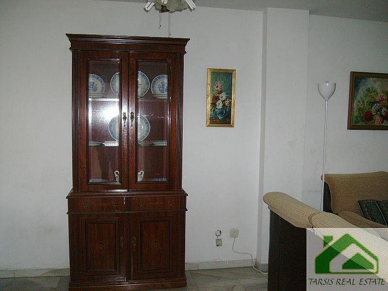 Foto2 - Dúplex en alquiler en Sanlúcar de Barrameda - 339365564