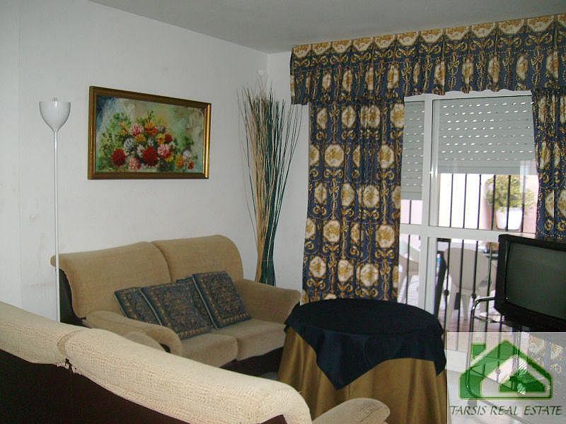 Foto3 - Dúplex en alquiler en Sanlúcar de Barrameda - 339365567