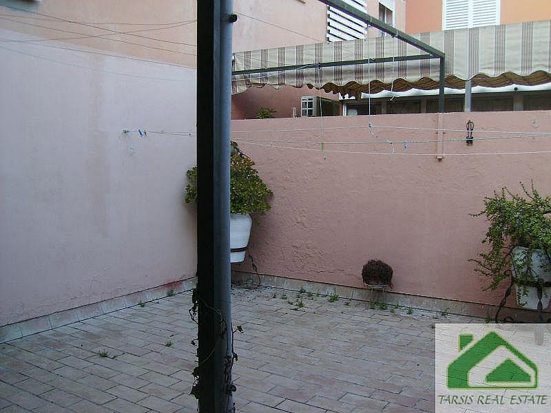 Foto4 - Dúplex en alquiler en Sanlúcar de Barrameda - 339365570