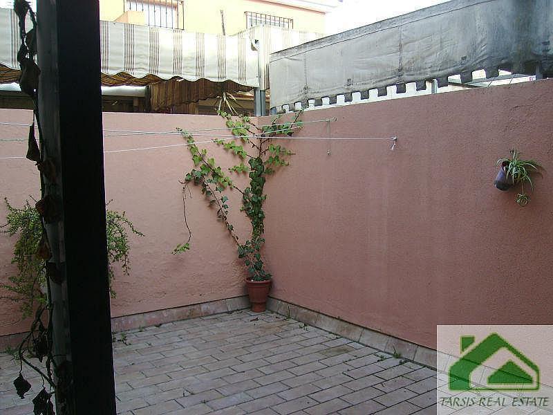 Foto5 - Dúplex en alquiler en Sanlúcar de Barrameda - 339365573