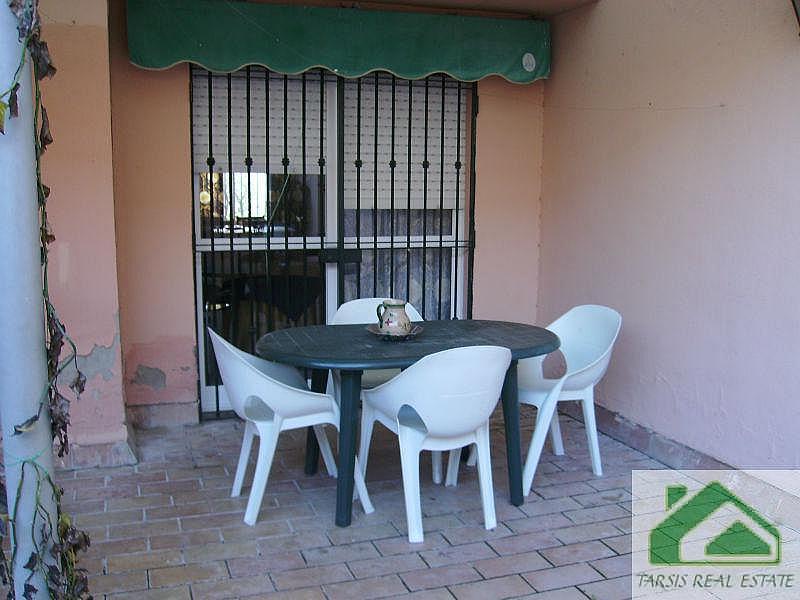Foto6 - Dúplex en alquiler en Sanlúcar de Barrameda - 339365576
