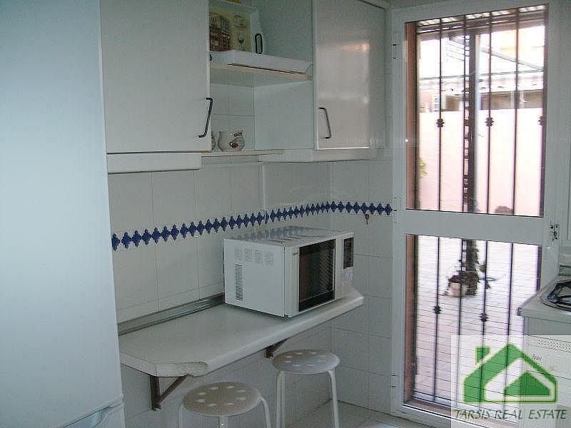 Foto7 - Dúplex en alquiler en Sanlúcar de Barrameda - 339365579