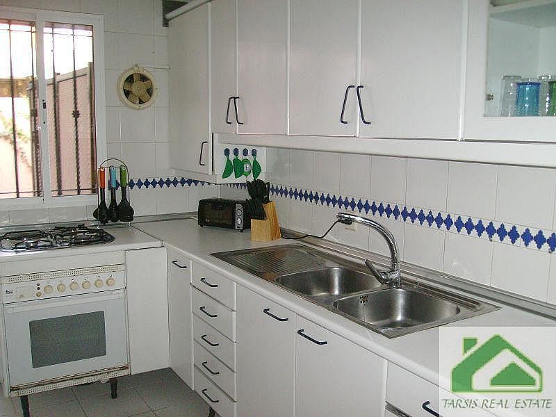Foto8 - Dúplex en alquiler en Sanlúcar de Barrameda - 339365582