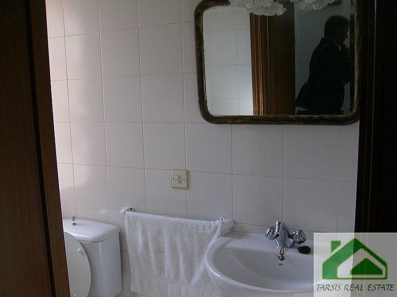 Foto10 - Dúplex en alquiler en Sanlúcar de Barrameda - 339365588