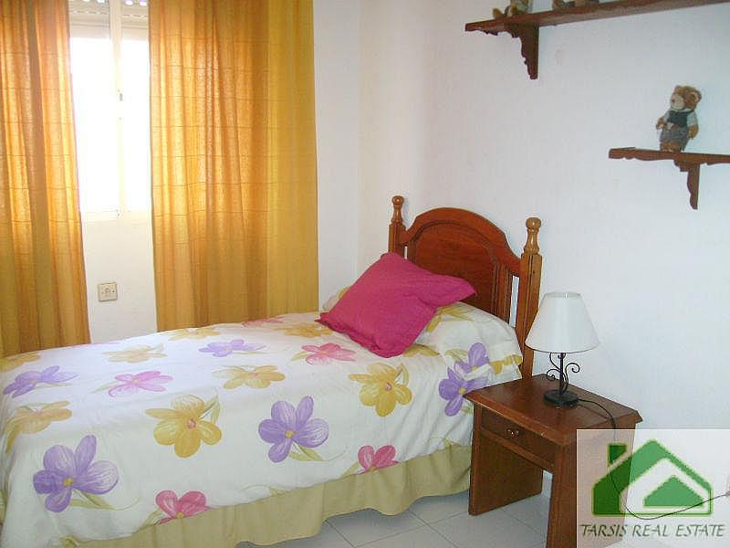 Foto14 - Dúplex en alquiler en Sanlúcar de Barrameda - 339365600