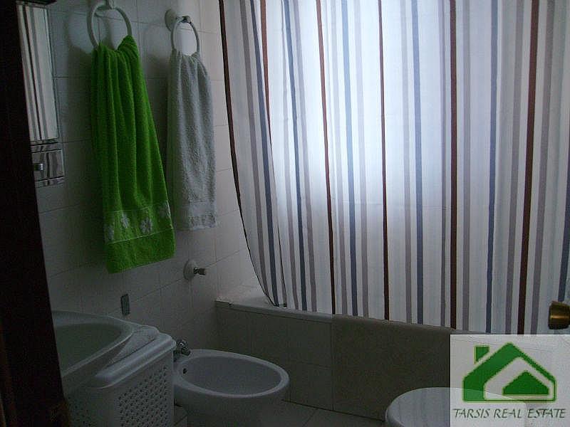 Foto15 - Dúplex en alquiler en Sanlúcar de Barrameda - 339365603