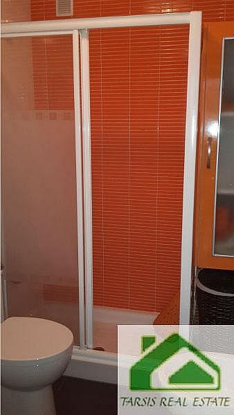 Foto5 - Ático en alquiler en Sanlúcar de Barrameda - 339369968