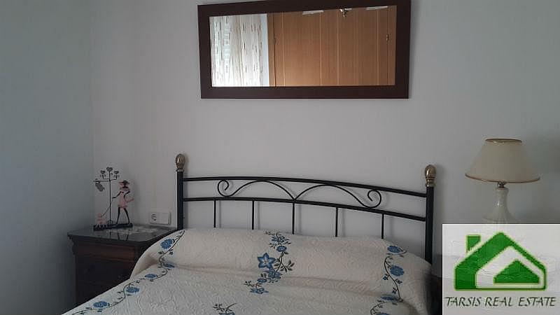 Foto10 - Ático en alquiler en Sanlúcar de Barrameda - 339369980