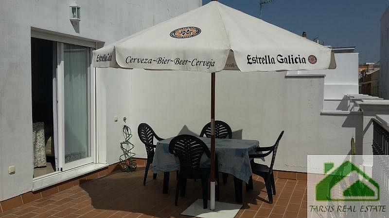 Foto27 - Ático en alquiler en Sanlúcar de Barrameda - 339370004
