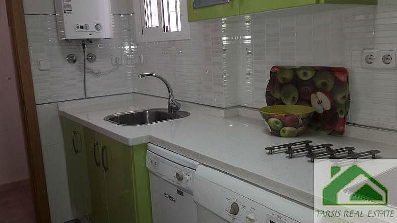Foto37 - Ático en alquiler en Sanlúcar de Barrameda - 339370022