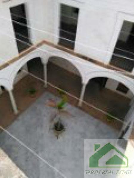 Foto1 - Dúplex en alquiler en Barrio Alto en Sanlúcar de Barrameda - 339370034