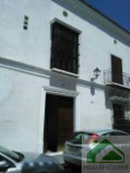 Foto2 - Dúplex en alquiler en Barrio Alto en Sanlúcar de Barrameda - 339370037